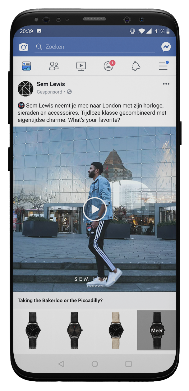 iPhoneX_SL_FB_Shopping_Video_DEF
