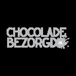 Chocoladebezorgd_grijs_2