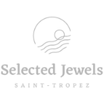 Selected_Jewels_grijs-resized